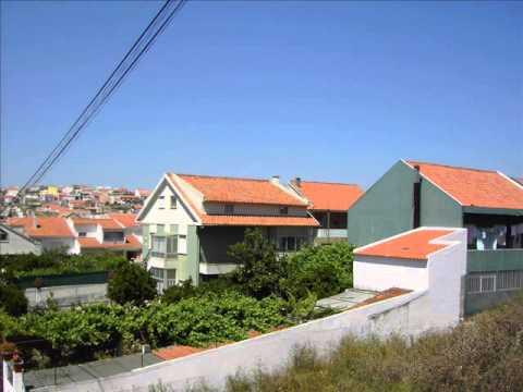 Casal de Cambra  - Portugal