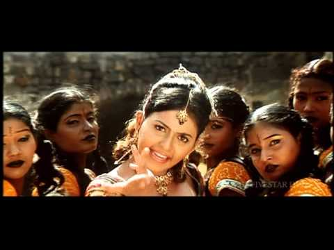 Maharaja Movie Song - Adi Da Dammaram video