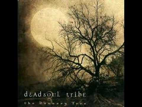 Deadsoul Tribe - Just Like A Timepiece