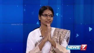 What is the need of forming new poltical parties in TN? | Kelvi Neram