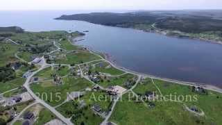 NL Aerial Productions - Renews