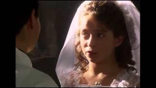 Historia Fernanda y Eduardo Cap 2 Parte 1
