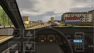 Voyage 2: Russian Roads - Android Gameplay HD