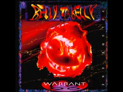 Warrant - Vertigo