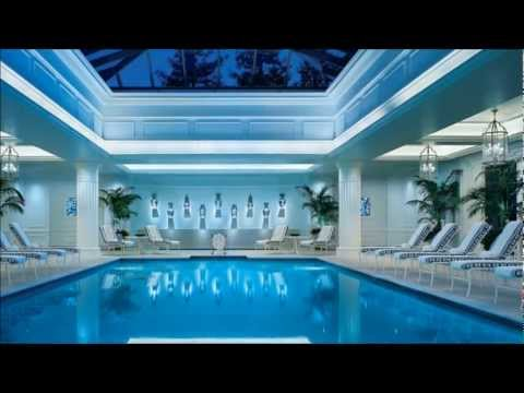 Relaxing Spa Music (2) video