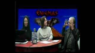 download musica TV ORKUT-PROGRAMA ENIGMAS-0205 MISSÃO TERRA CRAUL PASCHOAL