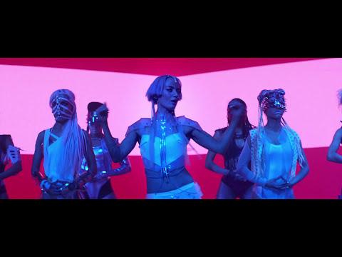 Quest Pistols Show Пришелец retronew