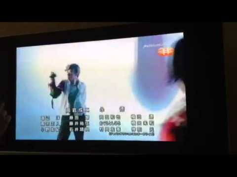 Kamen Rider Ooo Theme Song video