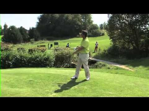 Schabetsberger_Open_ Golfturnier Veranstaltungsvideo