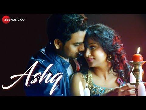download lagu Ashq -     Aamir Ali Sultan gratis