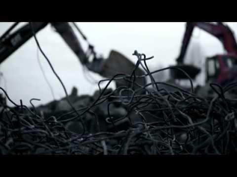 PPHU Classic | Wyburzenia, Transport Specjalistyczny, Roboty Ziemne