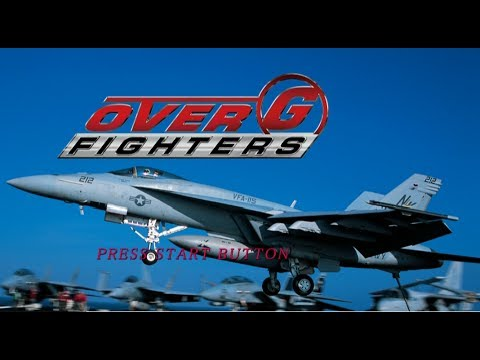 Two F-14B Tomcats ~Vs~ Two A.I. MiG-39S (Over G Fighters)