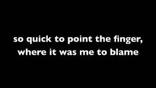 Beautiful World - Westlife (Lyrics)