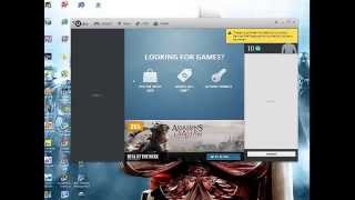 ubisoft game launcher (uplay) 100% FREE download