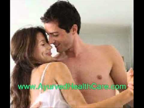 Simple Ayurvedic Cure To Premature Ejaculation