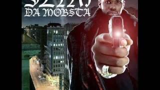 Slim The Mobster - 1000 Gram Man [G-Unit/Shady/Aftermath]