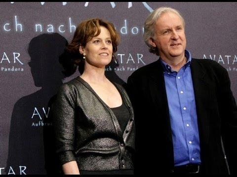 Sigourney Weaver Will Be Returning To AVATAR Sequels - AMC Movie News