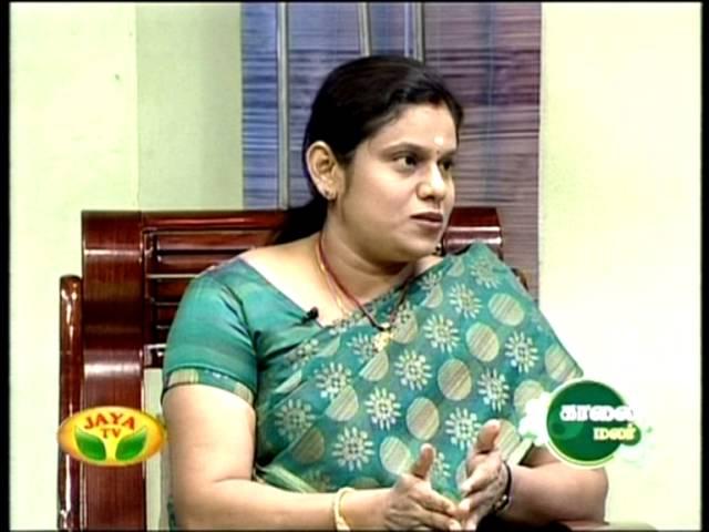 Reproductive Health Care Center Chennai   Treatments of Male/Female Infertility India -ARC Centre