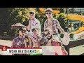 "LOWQUALITYGANG ""Baby Drake"" (WSHH Heatseekers - Official Music Video)"
