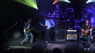 Watch Umphreys Mcgee Andys Last Beer video