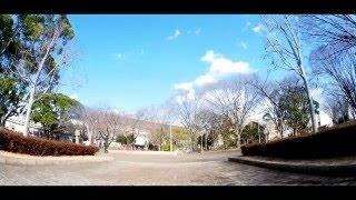 千葉大学紹介動画(Chiba University PR JapaneseVersion)