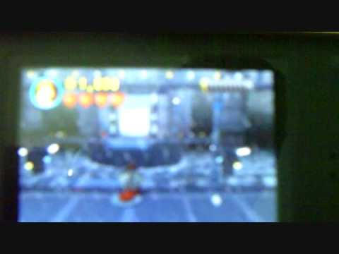 Lego Star Wars The Complete Saga DS Walkthrough Part 6