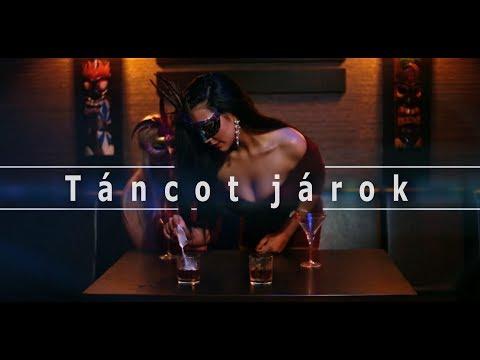 Tesók Együttes - Táncot Járok (Official Music Video) 2017 FullHD
