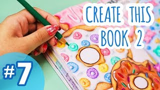 Create This Book 2 | Episode #7