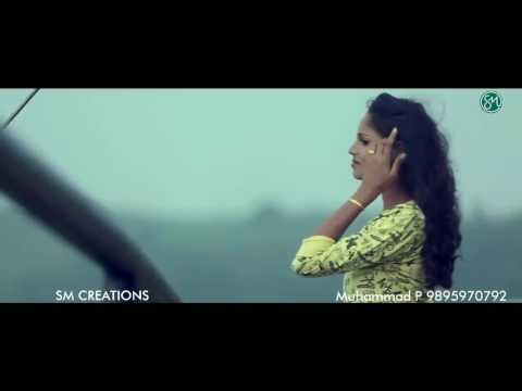 WhatsApp status song malayalam Flames album