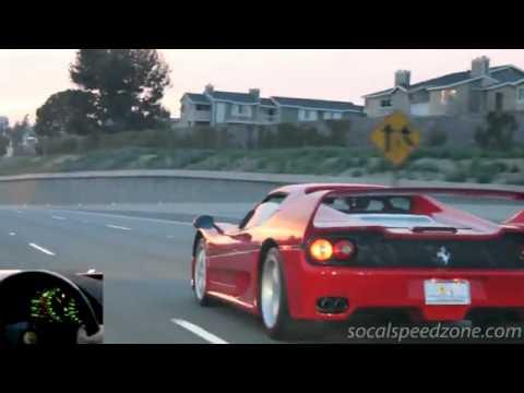 Ferrari Lamborghini L 252 X L 252 Ks Oto Araba Yarışı T 252 Rkiye