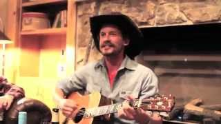 Stay A Little Longer by Even Felker of the Turnpike Troubadours - Steamboat Late Night