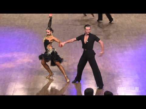 владлен чернявский бальные танцы краснодар мультик заебись
