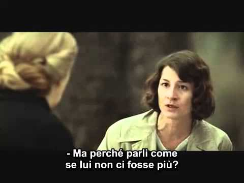Katyn Trailer (sottotitoli in italiano) – sub ita