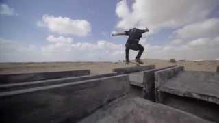 Meltdown (feat. DMX, Priyanka Chopra & Korab Podrimaj)
