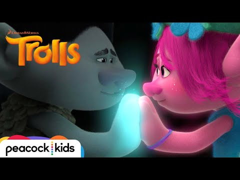 download lagu True Colors Movie Clip  TROLLS gratis