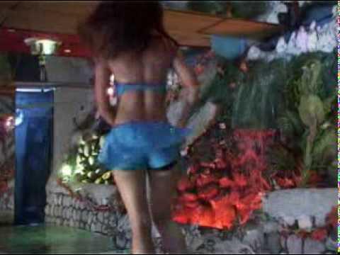 Babu Jee Jara Dhire Chalo Part-1.mpg video
