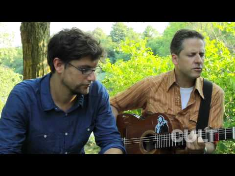 Thumbnail of video CALEXICO - FORTUNE TELLER