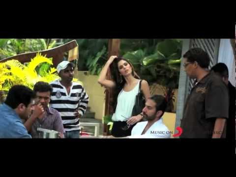 Idhayam Full song - Billa 2 HD (3D)
