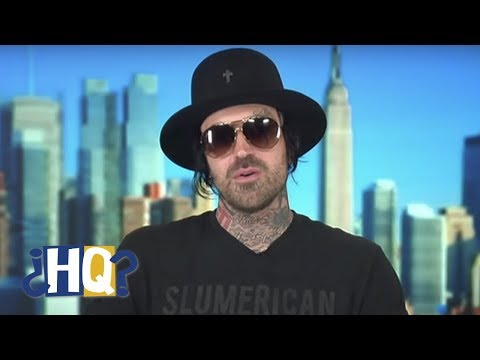 Yelawolf admits he's an Alcoholic, discusses struggling with sobriety