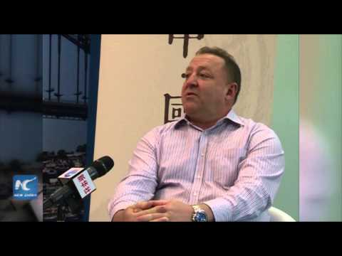 Internationalexpert:it'ssafetoinvestinAustralianpropertymarket