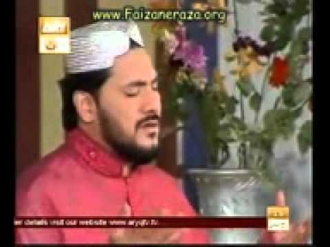 Nat. Zulfiqar Ali Naats.mp4 video