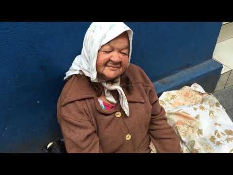 Morre Chaves e Sanduíches de Presunto são distribuídos em Homenagem ao Chaves