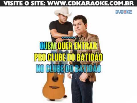 Rio Negro & Solimões   Clube Do Batidão