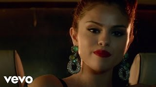 Selena Gomez - Slow Down (Sure Shot Rockers Reggae Remix) (Official Music Video)