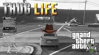 GTA 5 Thug Life Funny Videos Compilation (GTA 5 Funny Moments) 2017