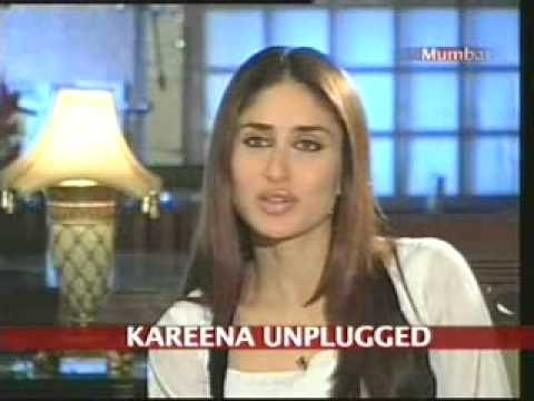 Kareena Kapoor New Sex Mms video