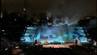 Vídeo 34 de Renascer Praise