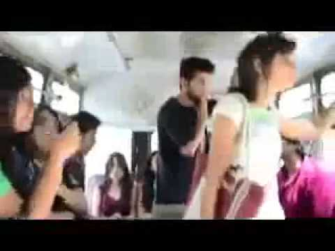 Indian Girls And Boy Real Video  Didwana Ladnu Chu Www Yaaya Mobi video