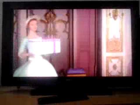 اغنيه باربي مقطع من تلفزيونا