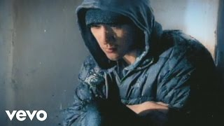 Watch Leehom Wang Can You Feel My World video